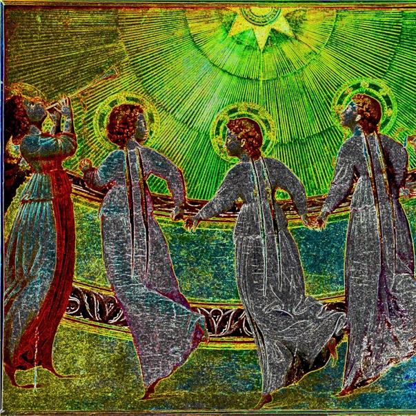 Symbolika kolorów w malarstwie, anioły_malarstwo_nowoczesne_reprodukcje2
