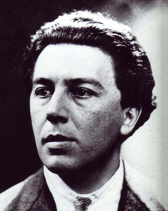 Obraz Maxa Ernsta jako manifest surrealizmu: André Breton